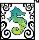 PhantaSea_Logos